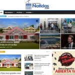 Puerto Plata Noticias