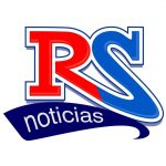RS Noticias